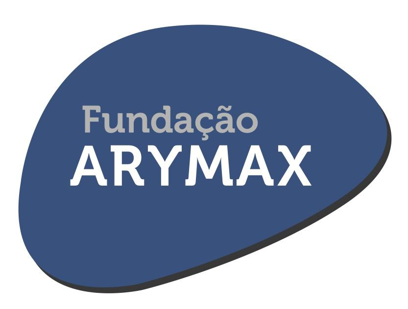 Logo ARYMAX CMKY