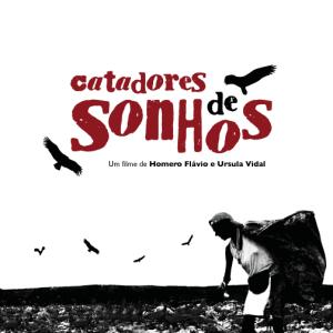 CatadoresdeSonhos_Logotipo_web504x504px-2